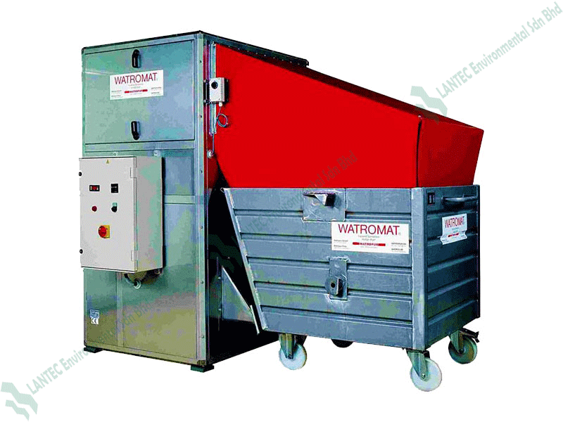 skip-dryer-machine
